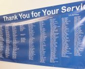 City gives thanks to Canyon Lake veterans