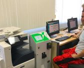 New printing services available at CL Library