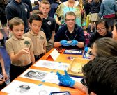 Santa Rosa Academy to host STEM Expo