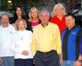 Chamber of Commerce to host Awards Gala