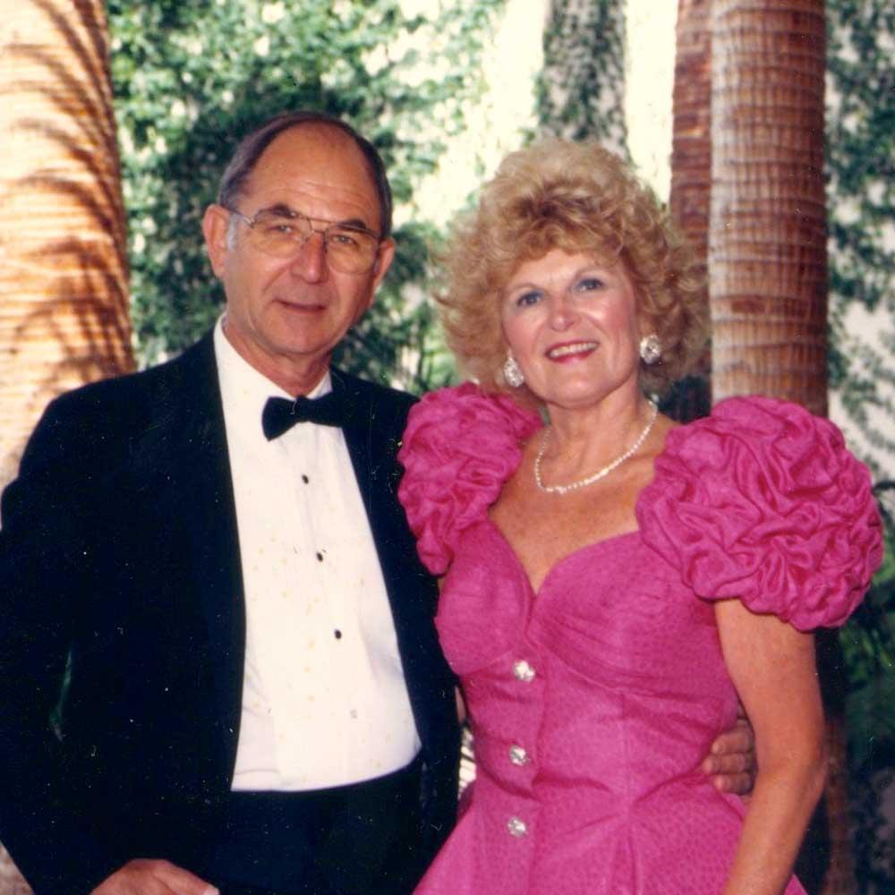 Doris Thomas Nude Photos 100