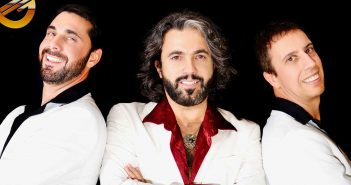 Tickets on sale now for Bee Gees tribute concert