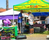 Fiesta Day committee seeking vendors, sponsors