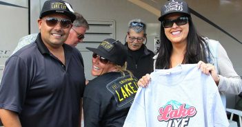 Street Carts of CL to host community Poker Run