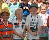 Registration opens for Junior Golf Camp at CL Golf Course