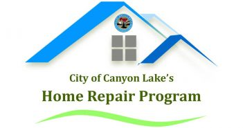 City's Home Repair Program helps low-income families