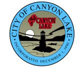 City Council places Measure on Nov. 6 ballot
