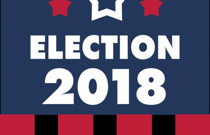 Sixth image of Voter Registration Deadline This Friday with Voter registration deadline is Monday | The Friday Flyer