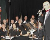 Sing along with CL Choraleers at concert