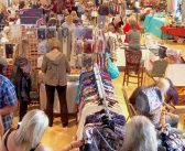 Don't miss Holiday Boutique